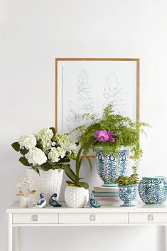 AERIN-Collection-by-Williams-Sonoma-Home-habituallychic-007