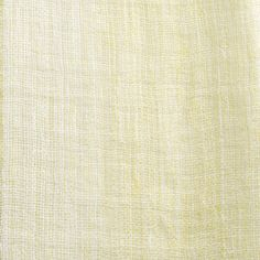 Ombré, loosely woven voile, giving a natural yet eye catching display of colour.