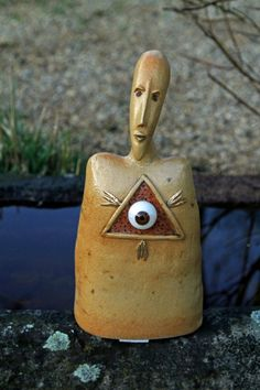 hauptsache keramik: Bald wieder volle Regale?