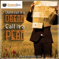 Plan for your dreams to be real.  visit www.dreembox.com to live your dreams.  #win #contest #winner #bikes #cars #ktm #enfield #applemac #yamaha #crazy #dreembox #macbook #renault #kwid #auction #amazing #holidays #dream #honda #dio