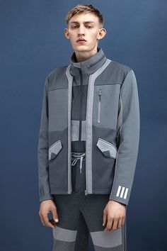 adidas Originals by White Mountaineering002