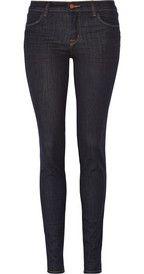 620 mid-rise leggings-style jeans