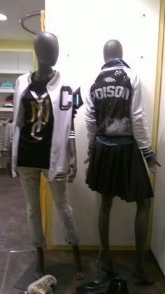 #brassmonkeyj nuovi arrivi #donna #womenswear #girls www.brassmonkeyj.com