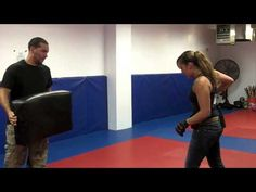 Weapons Training NYC Law Enforcement Defensive Tactics Force on Force Training Workout Mix, Female Police Officers, Armada Music, Ultimate Workout, Law Enforcement Officer, Free Training, New Media, Weapons, Writer