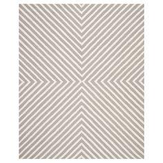 Harper Textured Area Rug - Safavieh® : Target