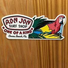 d38e0527ae 45 Best Vintage Ron Jon Surf Shop images in 2019 | Ron jon surf shop ...