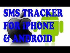 iphone app track minutes used