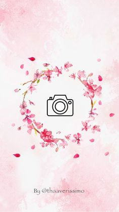 1 million+ Stunning Free Images to Use Anywhere Instagram Logo, Instagram Design, Story Instagram, Instagram Feed, Free To Use Images, Love Images, Emoji Wallpaper, Wallpaper Iphone Cute, Pregnancy Images