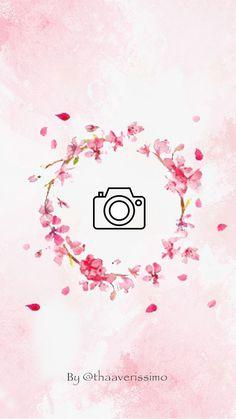 1 million+ Stunning Free Images to Use Anywhere Instagram Logo, Instagram Design, Story Instagram, Instagram Feed, Emoji Wallpaper, Wallpaper Iphone Cute, Free To Use Images, Love Images, Baby Icon