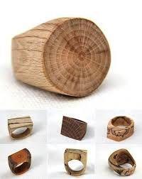 acessorios de madeira - Pesquisa Google