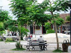 Suchitoto, El Salvador 061 | Flickr - Photo Sharing!