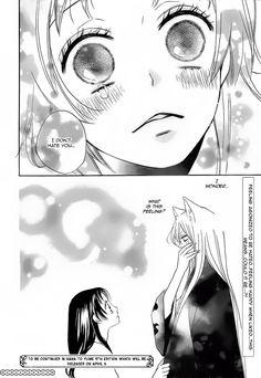 Kamisama Hajimemashita 93 Page 23