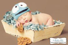 Infinity Photography & Design, Spokane newborn portrait photographer, Spokane newborn photography, newborn portraits, newborn photos, newborn pictures