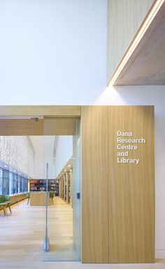 Science Museum | Coffey Architects | Archinect