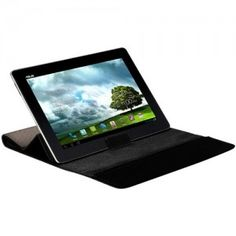 Asus Transformer Pad TF300 Cases & Accessories Guide - pctabletcases.com