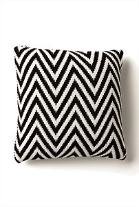 My Summer picnic simply wouldn't be as comfortable without this Knitted Zig Zag Cushion from Witchery. Fashion statement on the grass! Perfect For Me, Christmas Wishes, Soft Furnishings, Latest Fashion For Women, Gift Guide, Home Accessories, Zig Zag, Home Goods, Cushions