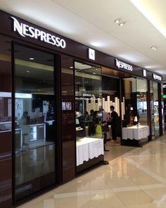 Nespresso store_1