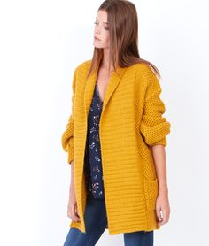 Du Knit Tricot 96 amp; Crochet Manteau Tableau Meilleures Images ZzwqwROE