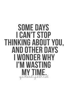 Life Quotes : Collection of love quotes, best life quotes, quotations, cute life quot. - About Quotes : Thoughts for the Day & Inspirational Words of Wisdom Good Life Quotes, Sad Quotes, Great Quotes, Words Quotes, Wise Words, Quotes To Live By, Inspirational Quotes, Sayings, Qoutes