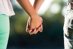 Filename: love images background Resolution: File size: 1004 kB Uploaded: Dayton Nail Date: Couple Picture Poses, Couple Pictures, Original Wallpaper, Love Wallpaper, 1080p Wallpaper, Velentine Day, Couple Holding Hands, Hands Together, Baby Hands