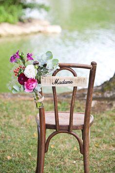 Flowers: Laetitia Mayor | floresie.com, photo and styling: Majenia