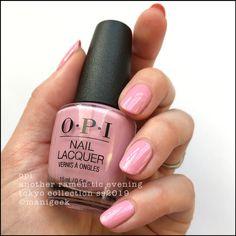 Opi Baby Pink Nail Polish Fresh Nail Polish Names Baby Nail Ftempo Opi Gel Polish, Pink Nail Polish, Opi Nails, Nail Polishes, Gel Nail, Mauve Nails, Uv Gel, Opi Pink, Baby Pink Nails