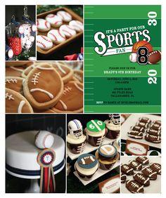 like the cupcakes!