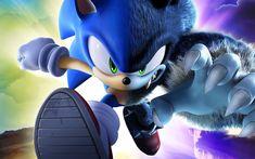 Sonic Unleashed, Aliens vs Predator y kingdoms of Amalur: Reckoning retrocompatibles en Xbox One