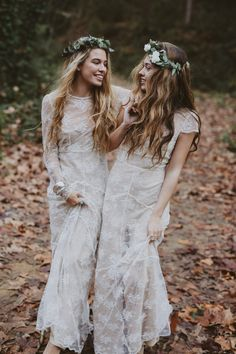 23 Immacle Barcelona Wedding Dress Collection | Bridal Musings