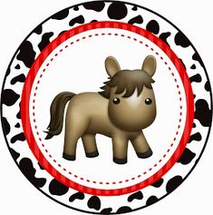 Oh mein Baby! Happy First Birthday, Farm Birthday, 3rd Birthday Parties, First Birthdays, Farm Animal Party, Farm Party, Barn Parties, Western Parties, Hot Wheels Party