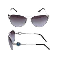 Wire Earpiece Sunglasses - KSG15 $99.00