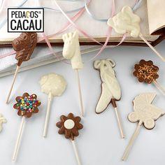 Lollipops pequenos info@pedacosdecacau.pt