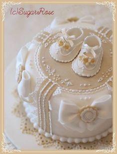 上級クラスのベビーシューズ の画像|シュガーローズ 大阪 東京 赤坂シュガーアート教室 アイシングクッキー カップケーキ ケーキポップス