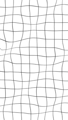 phone wallpaper pastel wallpaper, white, and black image - # Grid Wallpaper, Iphone Background Wallpaper, Tumblr Wallpaper, Aesthetic Iphone Wallpaper, Screen Wallpaper, Aesthetic Wallpapers, Black And White Wallpaper Iphone, Camo Wallpaper, Wallpaper Lockscreen