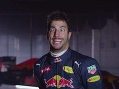 As strange as it may sound, Daniel Ricciardo does seem to have a fascination of pubes. At the 2019 British Grand Prix press conference. Ricciardo F1, Daniel Ricciardo, Embarrassing Moments, Funny Moments, Bahrain Grand Prix, Actor Gerard Butler, Chinese Grand Prix, Mark Webber, British Grand Prix