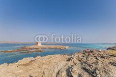 #Sardegna #Stintino #italia #travel #sea