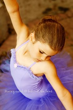 tracey carol * behind the lens: Don't Blink  ballet, ballerina, little girl, children's photo, dance, dancer