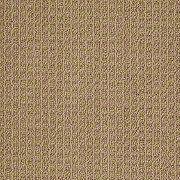 Shaw Flooring:Amadora