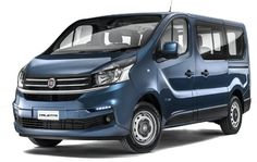9 seat van available for rent in Lesvos rent a car Car Cleaning, Car Rental, Radios, Fiat, Vehicles, Interior Lighting, Rear View Mirror, Electric Motor, Box Plot