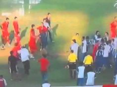 nice  #AmericanFootball(Sport) #big #BigSoccer(Website) #brawl #fight #fights #fired #Football(Interest) #Football(ProductCategory) #gunshots #Kuwait #lebanon #Pillow #school #soccer #street #vs Big Soccer Fight Lebanon vs Kuwait gunshots fired http://www.pagesoccer.com/big-soccer-fight-lebanon-vs-kuwait-gunshots-fired/