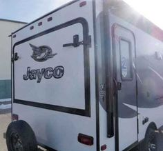 2016 New Jayco Jay Feather 7 16XRB Pop Up Camper in Wisconsin WI.Recreational Vehicle, rv, We are celebrating 52 years in business!!!! We are blowing out our 2015 inventory, it is priced to sell and moving fast! Now is a GREAT time to buy an RV, FREE winter storage with RV purchase. Our dealership is located on Interstate 94 between Milwaukee and Chicago. STORE HOURS ARE TUESDAY THRU SATURDAY 9-5. In addition to RV sales, we offer a large parts and accessories store and an unparralled…