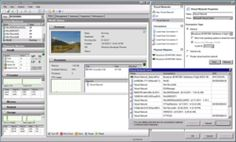 vttechnology | VT Technology Announces Preview of Management Utilities for Hyper-V