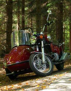 Jawa bike for sale in bangalore dating