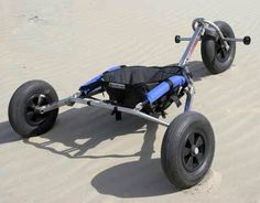 Peter Lynn Folding+ Kite Buggy, Baby Strollers, Projects, Bicycles, Baby Prams, Log Projects, Strollers, Stroller Storage