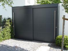 metall gartentor la maestria gartentor pinterest produkte. Black Bedroom Furniture Sets. Home Design Ideas