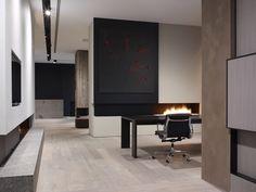 De Puydt, Ghent, Glenn Sestig Architects