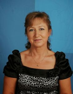 Блог Субботиной Светланы Львовны: Сведения о себе