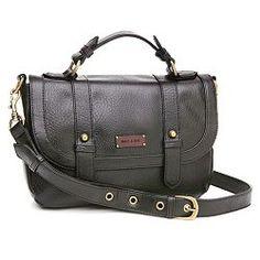 handbagsal vegan, accessor, vegan handbag