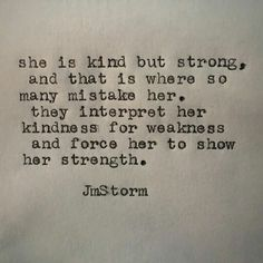 strength in silence amidst a hurricane