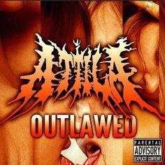 Attila - Rage Lyrics | Musixmatch